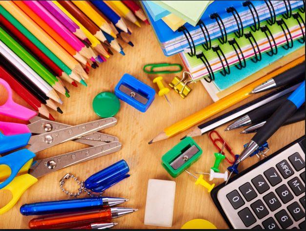 Cupons de 15% de desconto em materiais escolares nas Lojas Americanas de todo o Brasil.                                                                                                                                                                                 Mais