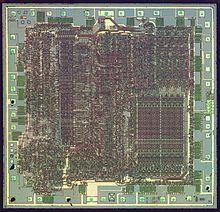 Zilog Z80 - Wikipedia, the free encyclopedia