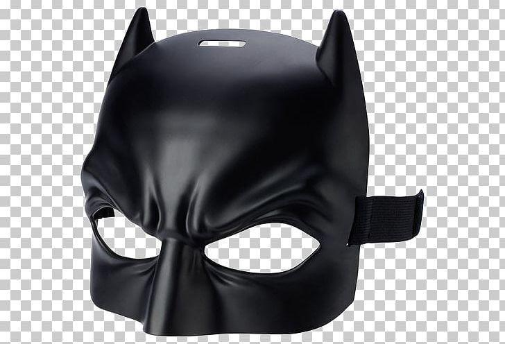 Batman Mask Mattel Superhero Toy Png Abstract Backgroundmask Batman Batman Mask Of The Phanta In 2020 Batman Mask Batman V Superman Dawn Of Justice Superhero Toys