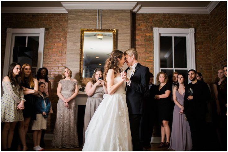 Kate malamute wedding