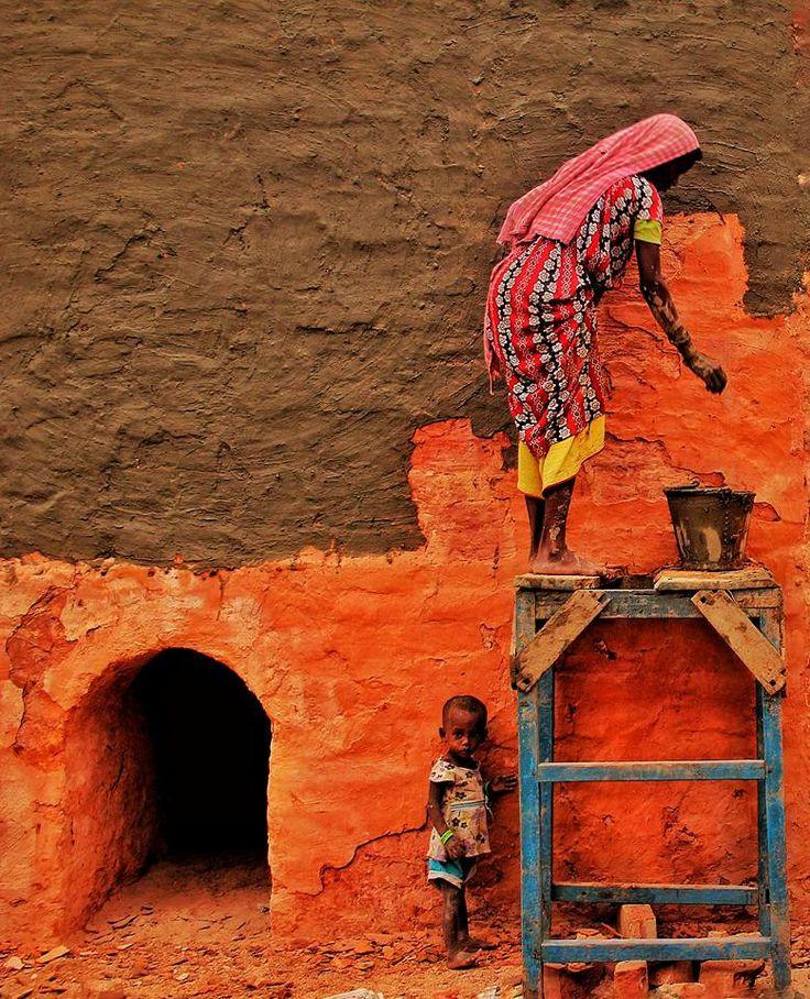 (Visita il nostro sito templedusavoir.org) | Colori (Visita il nostro sito templedusavoir.org) in 2019 | India colors, India culture, Amazing india