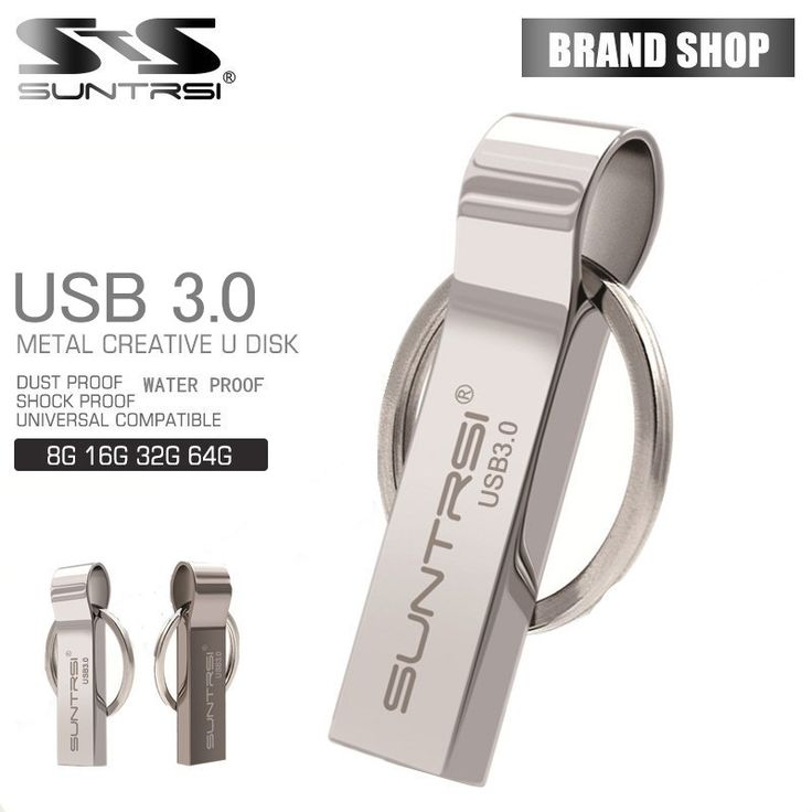 Like and Share if you want this  Waterproof usb 3.0 Flash Drive 8G 16G Pen Drive 32G 64G Memory Storage USB Stick Pendrive key ring usb flash drive     Tag a friend who would love this!     FREE Shipping Worldwide     Get it here ---> https://onesourcetrendz.com/shop/all-categories/gadgets/waterproof-usb-3-0-flash-drive-8g-16g-pen-drive-32g-64g-memory-storage-usb-stick-pendrive-key-ring-usb-flash-drive/