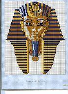 EGIPCIOS 16 - La Joya del Nilo
