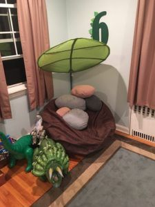Best 25+ Boys dinosaur bedroom ideas on Pinterest | Dinosaur kids ...