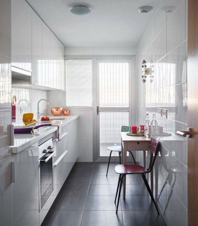 12 best Libros images on Pinterest Small kitchens, Cuisine design