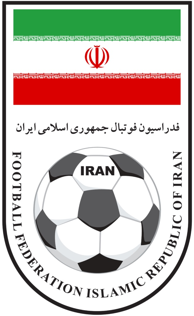 Football Federation Islamic Republic of Iran | Click on photo for more info
