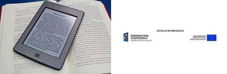 Polak czyta, ale e-booki. Elektroniczne książki podbijają nasz kraj http://biznes.newsweek.pl/polska-ksiazki-czytelnictwo-w-polsce-e-booki-e-ksiazki-newsweek-pl,artykuly,347975,1.html
