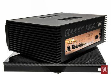THIXAR Silence Plus Platform – Soundrebels. Online shop: http://coretrends.pl/pl/supermarket/online_supermarket?brands=10817
