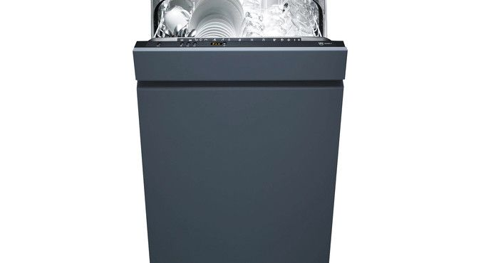Roba Wickelplatte für Waschmaschinen 60 cm inkl. Auflage
