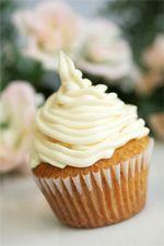 Coconut Manna Vanilla IcingVanilla Cupcakes, Cupcake Recipes, Frostings Recipe, Cupcakes Recipe, Pauladeen, Paula Deen, Cream Chees Frostings, Cupcakes Rosa-Choqu, Cream Cheese Frosting