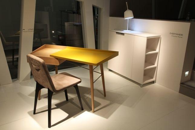 573 best images about ligne roset designers on pinterest. Black Bedroom Furniture Sets. Home Design Ideas