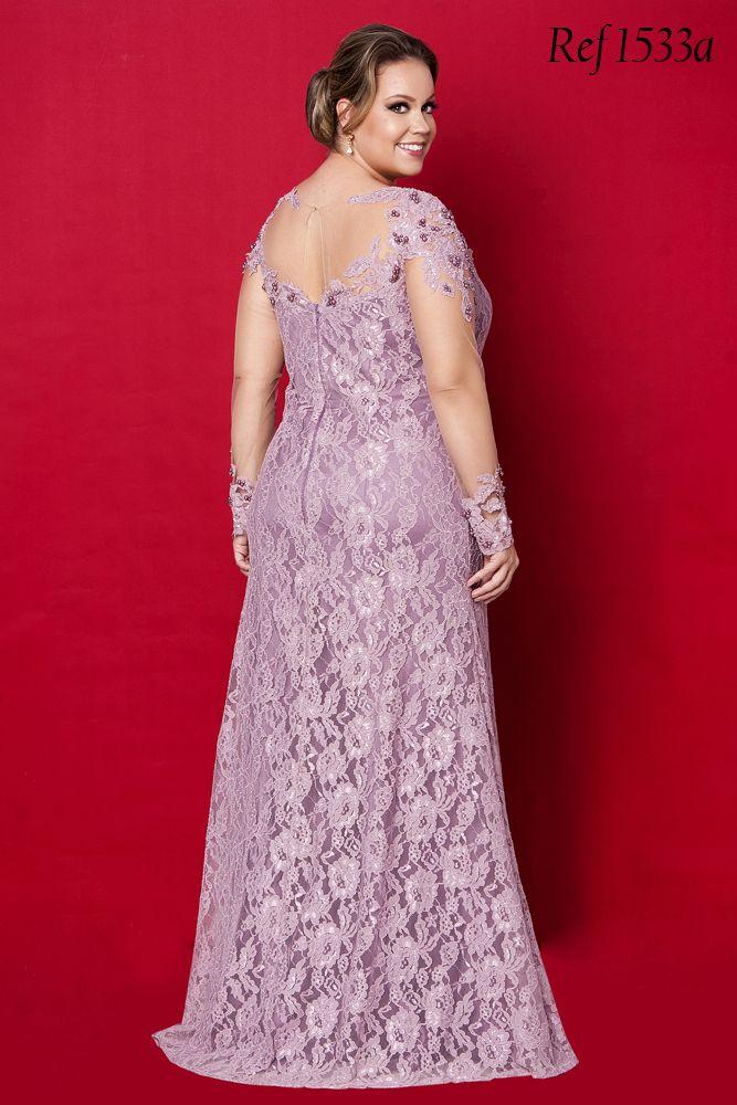 168 best Vestidos images on Pinterest | Feminine fashion, Summer ...