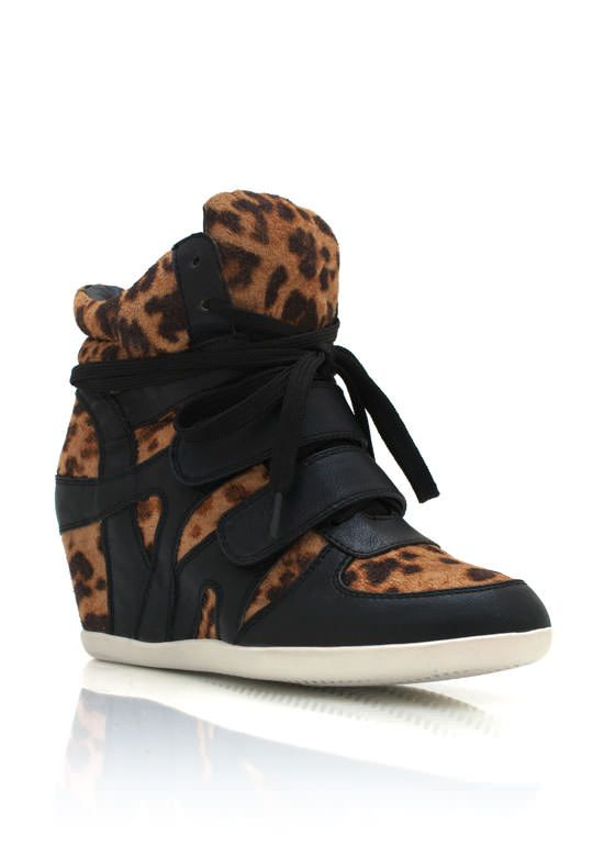 Cheap Shoes Wedges Online