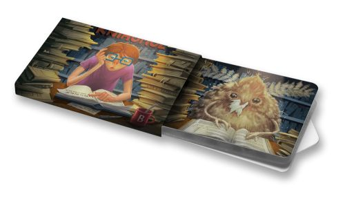 Knihomol  #books #reader #knihomol #ctenar #ilustration #ilustrace #ChewingGums #žvýkačky #CharityGums