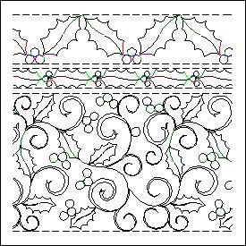 Free Printable Stocking Template further Winter Digital Scrapbooking Photo Masks additionally 3 Wire 13mm 12 Inch 9 Ft Extension Cable 17390 besides Collection furthermore 197595502372598460. on christmas tree skirts