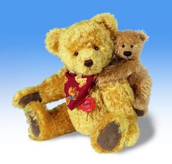 Messeinfos - Internationale Puppen-, Teddybären-, Miniaturen- und…