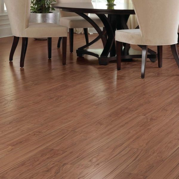 11 best Parquet Flooring and Panels images on Pinterest Parquet - laminat für küche