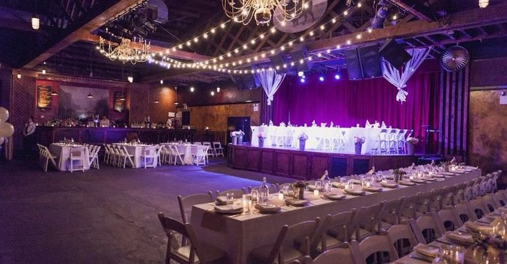 227 Best East Coast Wedding Venues Images On Pinterest | Wedding Reception Venues In New York ...