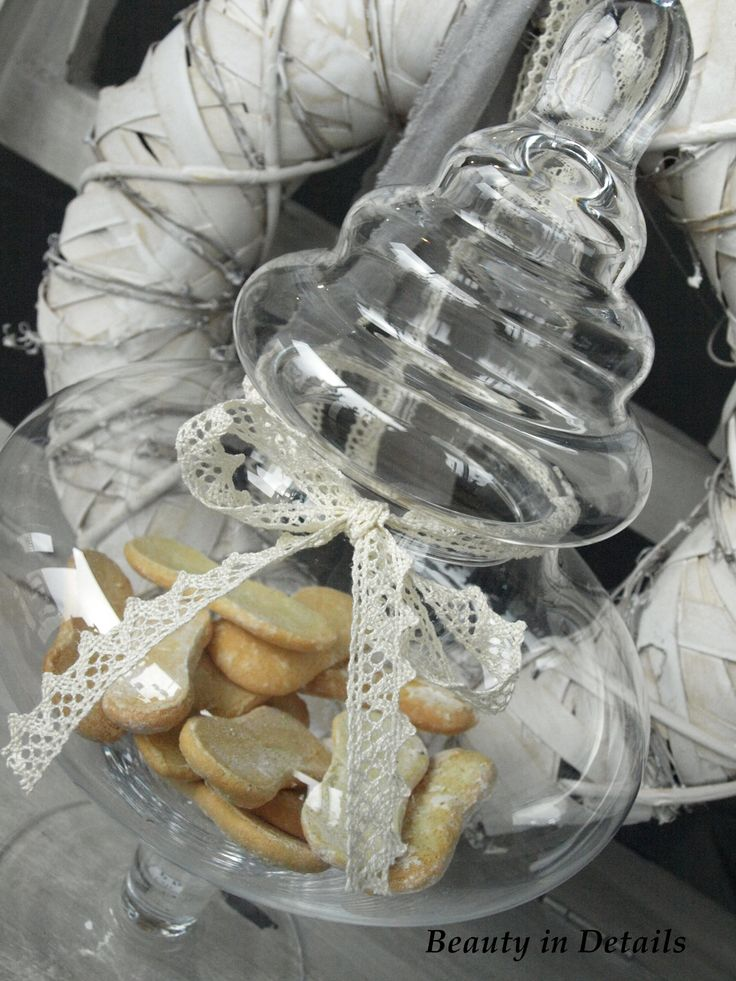 bomboniera na ciasteczka www.sklep.dastal.com.pl