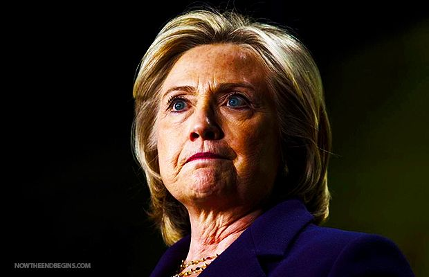 HILLARY CLINTON LAUNCHES 2016 CAMPAIGN ON A MOUNTAIN OF DEAD FORMER ASSOCIATES AND ENDLESS SCANDALS