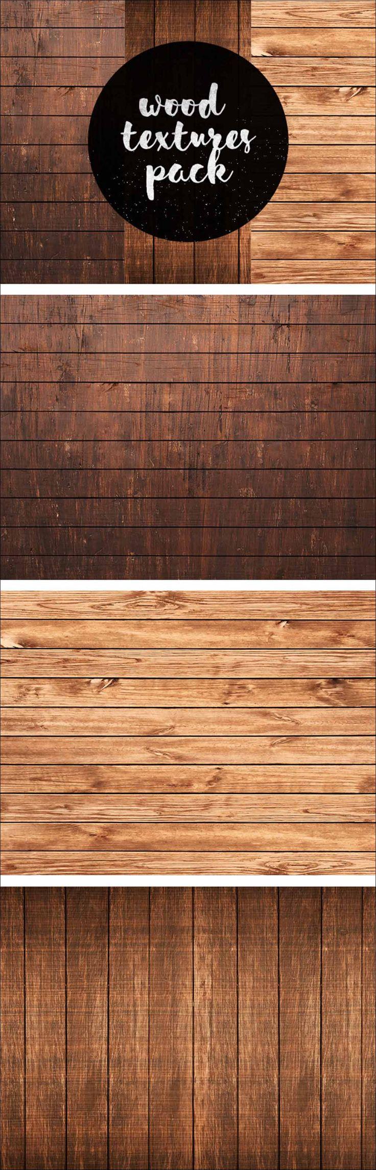 Wood - madeira - texture -textura