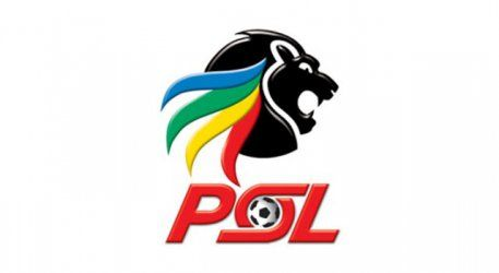 BREAKING NEWS:  Score all the PSL fixtures for Ajax Cape Town and Cape Town City FC 2017/2018!  Plus VIDEO highlights here!