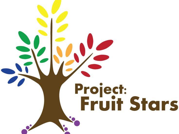 Edmonton fruit rescue Fruits Of Sherbrooke's new Project: Fruit Stars program brings local fruit to school lunch program, by Elyse Williams | The Local Good | Project: Fruit Stars diverts  unused local fruit to E4C's School Lunch Program. Photo: courtesy of Project: Fruit Stars via Kickstarter. | #yeg #yegeco #yegfood