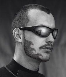 Excellent 1000 Ideas About Men Facial Hair Styles On Pinterest Beard Man Short Hairstyles Gunalazisus