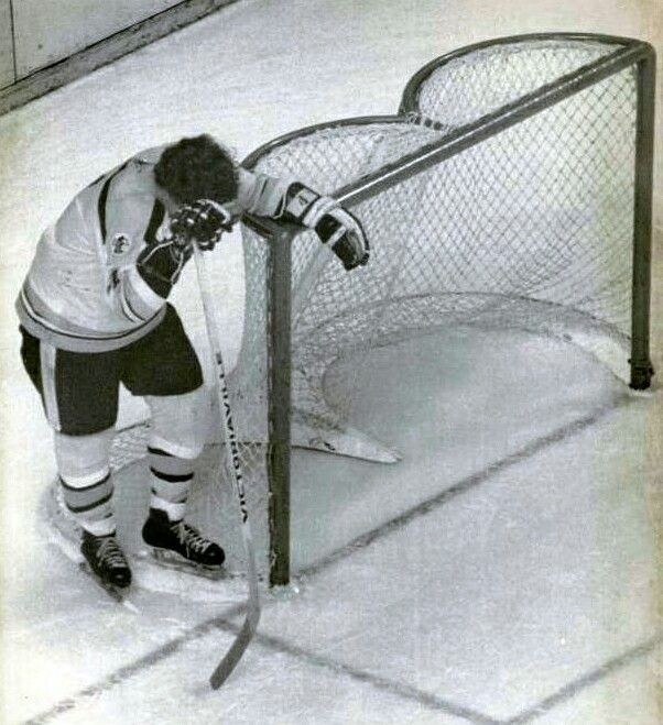 Bobby Orr | Boston Bruins | NHL | Hockey