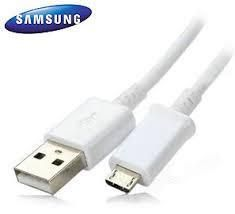 Samsung USB Cable