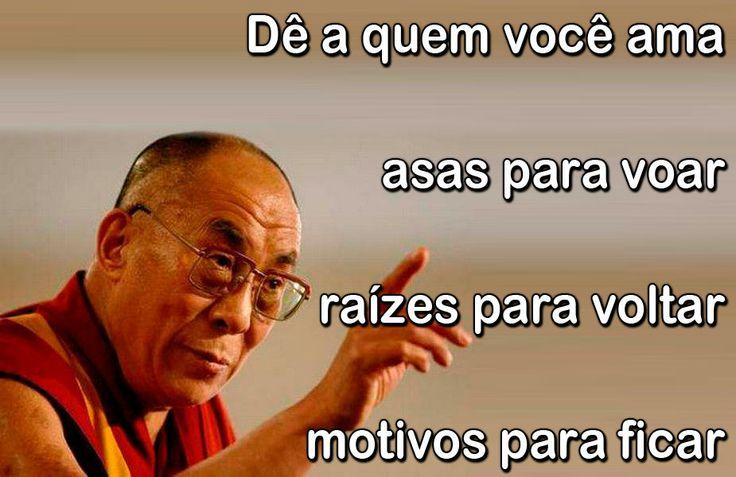frases dalai lama sobre amor - Pesquisa do Google