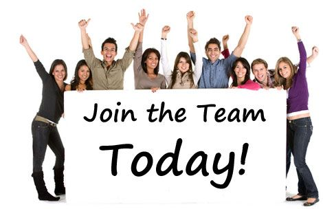 Looking for people to Join my team; have an interest in improving your Health & Nutrition, along with a Business opportunity. message me.