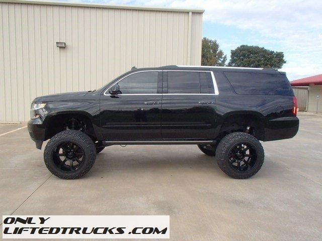 Pin By Lifted Trucks Amp Jeeps For Sale On Lifted Chevy