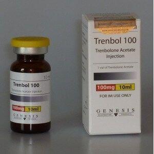 https://www.testosteronkaufenlegal.de/anabolika/trenbolon/dosierung/