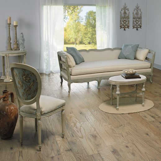 48 best columbia flooring images on pinterest floating for Columbia laminate flooring canada