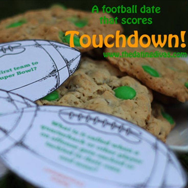 fetching free at home date ideas. Fun football date night Score your OWN touchdown while you enjoy a game  with 70 best Blogging Tips Tricks images on Pinterest Blog tips Fetching Free At Home Date Ideas Design Plan