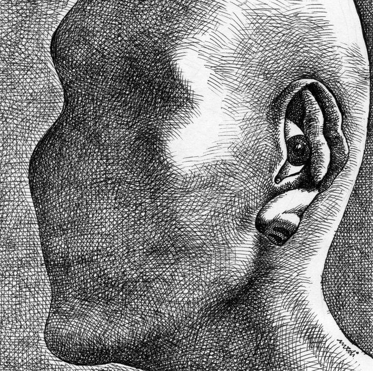 Médecine. Un pas de plus vers une première mondiale : la greffe de tête sur un corps étranger | Courrier international