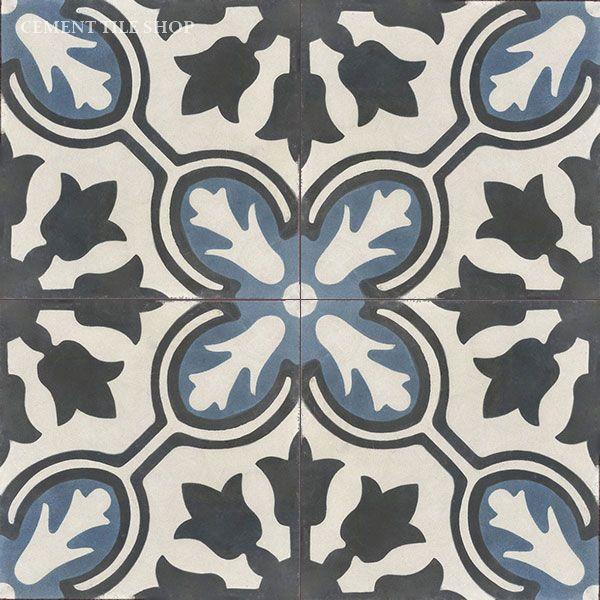 1000 images about faux carreaux de ciment on pinterest cement tiles tag art and stencils. Black Bedroom Furniture Sets. Home Design Ideas