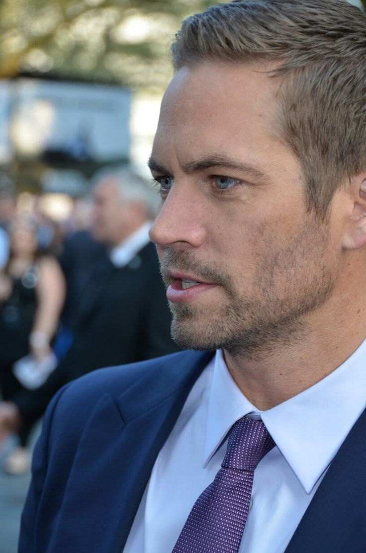 hair styles for boys paul walker hairstyles fade haircut 2350