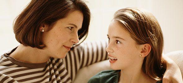 Όλοι οι γονείς έχουν άγχος κι ανασφάλεια για τις παιδαγωγικές μεθόδους που πρέπει να ακολουθήσουν. Δείτε ποιες είναι οι έξι σημαντικότερες συμβουλές πειθαρχίας και ανατροφής των παιδιών.