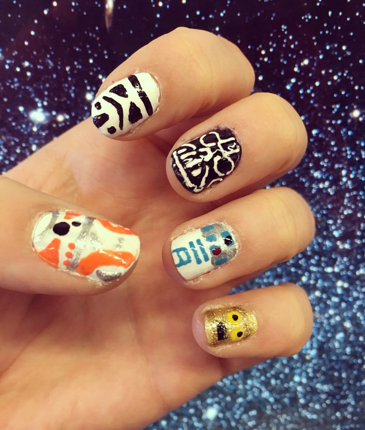 15 best Nails images on Pinterest | Nail art, Nail art tips and Nail ...