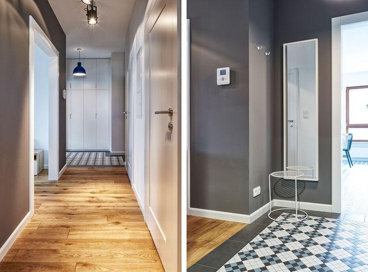 gielda-niebieskosci-new-projektowanie-wnetrz-korytarz-1