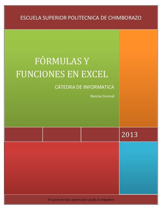 Best 25+ Excel funciones ideas on Pinterest | Funcion de utilidad ...