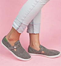 Flats | Blowfish Shoes -- Must have a pair of these!