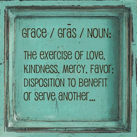GraceInspiration, Thank You Lord, Quotes, Faith, Sweets Girls,  Plaque, Baby Girls, God Grace, New Years
