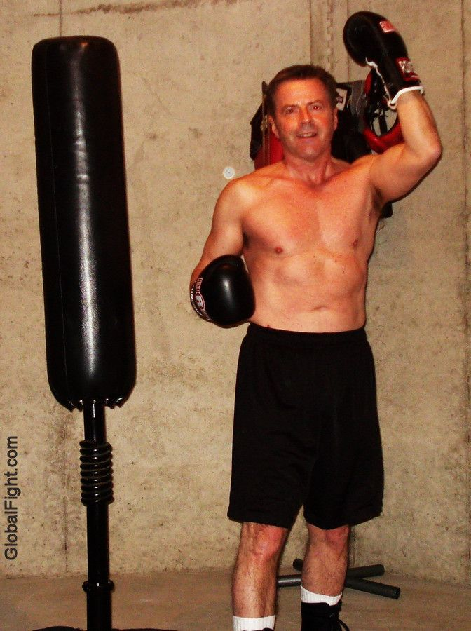 Images about boxers boxing photos gallery on