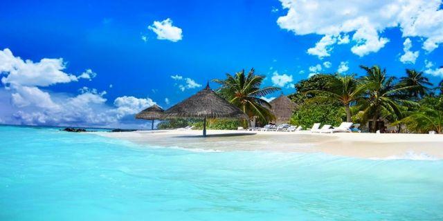 Туры на Ямайку https://tourakademy.ru/tours-america/tours-jamaica  Туры на Ямайку – это поездка в солнечную и гостеприимную страну, которая славится своими чудесными пляжами, самыми разнообразными отелями, яркими фестивалями, интересной «экскурсионкой» и привлекательной экзотикой. Она с утра и до поздней ночи раскачивается под завораживающие ритмы регги, живет какой-то особой неспешной жизнью и позволяет каждому желающему насладиться единением с…