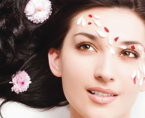 Best Home Treatments For Soothing Dry Skin