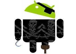 como piratear wifi