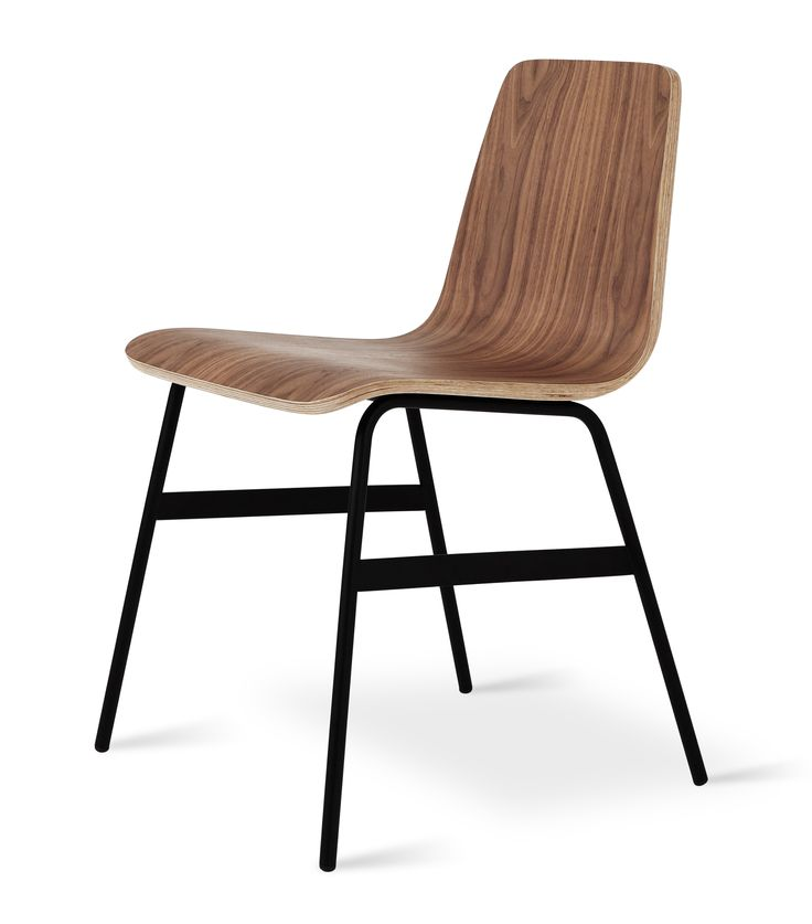 The Lecture Chair Is A Modern Reinterpretation Of A Classic Elementary  School Chair Design. |